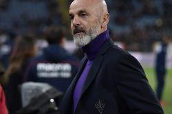 """Panchina Fiorentina, la società fa chiarezza: """"Nessun castin"""