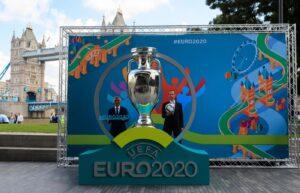 Risultati qualificazioni Euro 2020 |  il programmo completo e le classifiche aggiornate