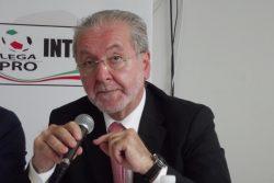 Lega Pro |  il Presidente Ghirelli annuncia un'importantissima svolta DETTAGLI