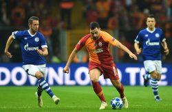 Ecco chi è Sinan Gumus, il futuro calciatore del Genoa [FOTO