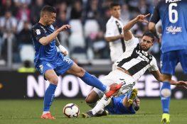 Calciomercato, Allegri fa la spesa in casa Juve: nuovo attac