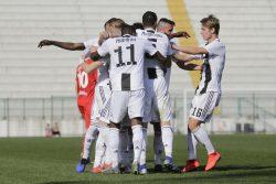 Risultati Serie C, 32^giornata diretta live: si giocano sett