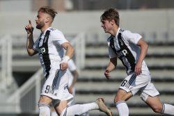 Risultati Serie C, 35^ giornata, Entella e Piacenza non sbagliano: la classifica aggiornata