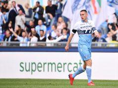 Squalifica Lazio
