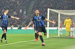 """Inter, Vecino: """"Godin? Lo sto aspettando, acquisto molto imp"""