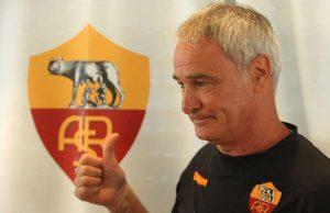 Roma Ranieri
