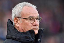 Sampdoria, Ranieri è arrivato a Genova: domani la presentazi