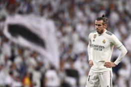 """Bale Real, parla ancora l'agente: """"Non ci saranno accordi im"""