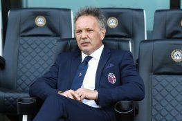 Hellas Verona Bologna, le formazioni ufficiali: Verre e Zacc
