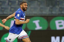 Calciomercato Sampdoria, è fatta per il ritorno di Defrel: p