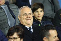 Sentenza Palermo, la dura analisi de 'il Giornale' contro Lo