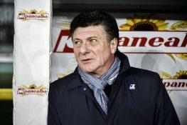 Torino Sassuolo, le formazioni ufficiali: Traorè trequartist