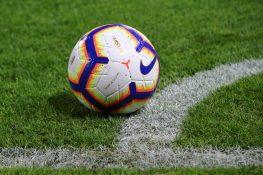 Mondiale Under 17, l'Italia è fuori: azzurri eliminati ai qu