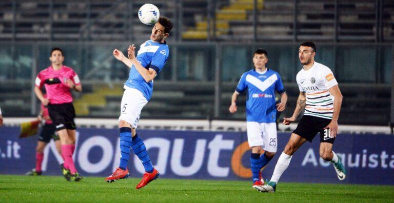 Giuseppe Zanardelli/LaPresse