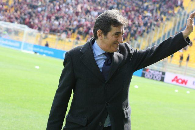 Data Juventus-Torino