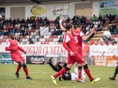 Penalizzazioni Serie C