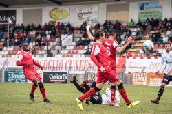 Serie C |  arrivano pesanti penalizzazioni e ribaltoni |  come cambiano le classifiche