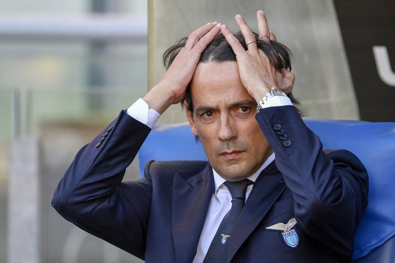 Sampdoria Lazio formazioni