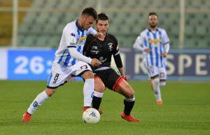 Verona Pescara