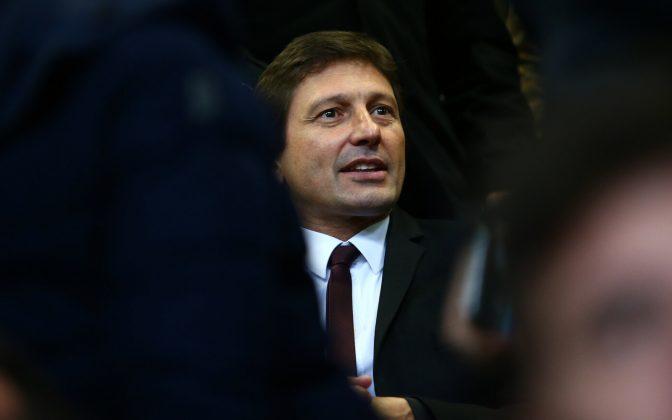 Di Francesco Milan