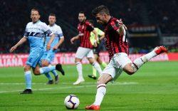 Pronostici Coppa Italia, i consigli di CalcioWeb sul passagg