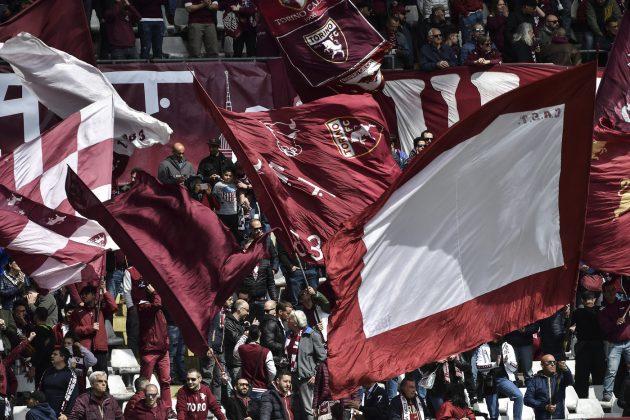 variazione Juve-Torino