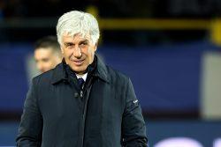 Atalanta Fiorentina 0 1, diretta live: viola subito in vanta