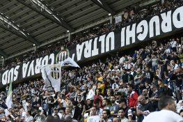 """Arrestati gli ultras della Juventus, il M5S: """"espellere mafie e malviventi"""""""