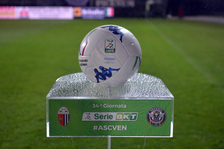 accordo Serie B Pes