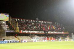 Foggia, l'incubo si avvera: niente Serie C, i Satanelli fuor