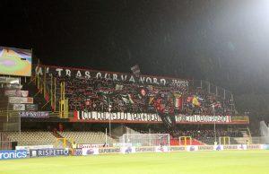 spettatori Serie B