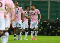 Probabili formazioni Serie B, 35^ giornata: gli schieramenti
