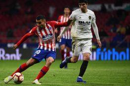 Calciomercato Milan, è Correa il botto finale del club rosso