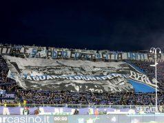 Atalanta Coppa Italia