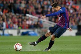"""Bayern Monaco, c'è la firma di Coutinho: """"Per me inizia una"""