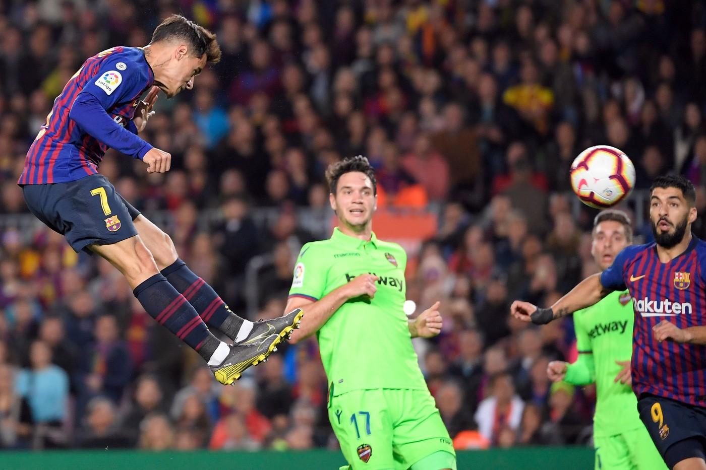 Parma-Sampdoria 2-1: Inglese e Sprocati firmano la rimonta