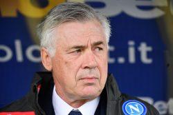 Napoli, il report dell'allenamento: differenziato per tre calciatori