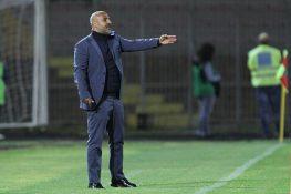 Amichevoli, i risultati di oggi: bene il Lecce, pioggia di gol per lo ...