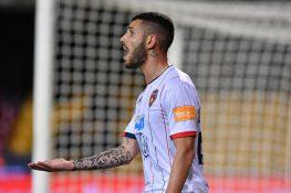 Calciomercato Serie B e Serie C, Pescara made in Napoli: att