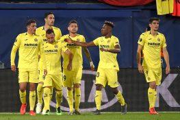 Risultati Liga: Valencia beffato, spettacolo tra Villarreal