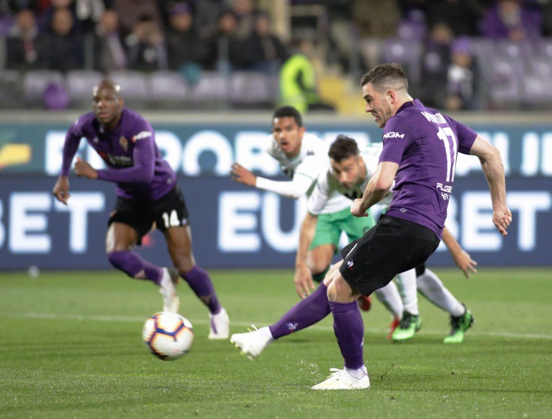 squalifiche Serie A