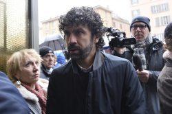 """Gesto Kessiè e Bakayoko, Damiano Tommasi: """"Atteggiamento incomprensibile e ..."""
