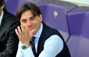 Fiorentina Bologna formazioni