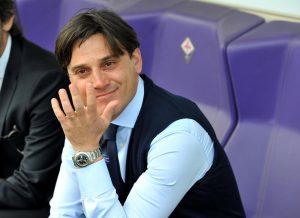 Fiorentina Napoli live, le formazioni ufficiali: in campo Vl