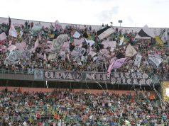 Palermo decadono accuse