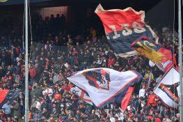 Calciomercato, le notizie di oggi – Genoa attivissimo, le ul