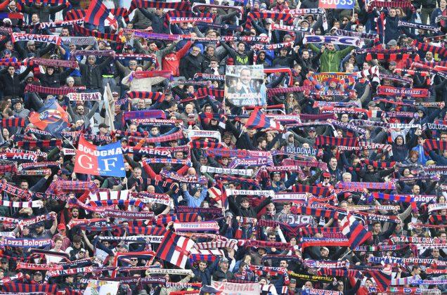 protesta fiorentina