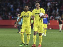 Liga, preziosa vittoria di misura del Villarreal sulla Real