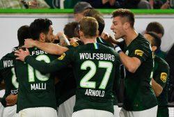 Bundesliga |  il Wolfsburg ha scelto il tecnico per la prossima stagione