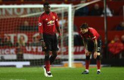 """Manchester United, Solskjaer su Pogba: """"Fiducioso che resti,"""